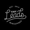 Tinyleads Logo