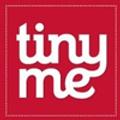 .tinyme.sg Logo