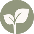 Tiny Sprout logo
