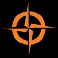 Tiny Survival Logo