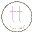 Tiny Tags Logo