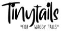 Tinytails Store Logo