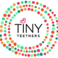 Tiny Teethers Logo