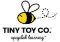@tinytoyco Logo