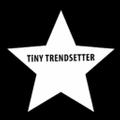 Tiny Trendsetter Logo