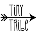 Tiny Tribe Kids Logo