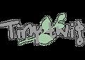Tiny Twig India Logo