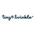 Tiny Twinkle Logo