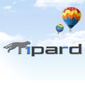 Tipard Logo