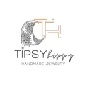 Tipsy Hippy Boutique Logo