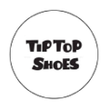 Tip Top Shoes Logo