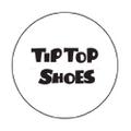 Tip Top Shoes Logo