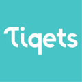 Tiqets FR Coupons and Promo Codes