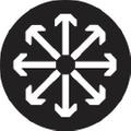 Tirescanner logo