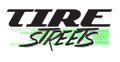 Tire Streets Logo
