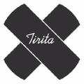 Tiritacase Logo
