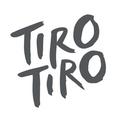 Tiro Tiro Logo
