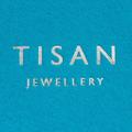 Risan Jewellery Logo