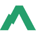Titan Great Outdoors Logo