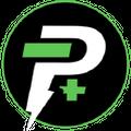 Titan Power Plus Logo