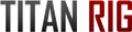 Titan Rig Logo