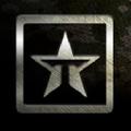 TITAN Survival Logo