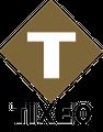 Tixeo Logo
