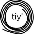 TIYproducts USA Logo