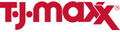 Tj Maxx Coupons and Promo Codes