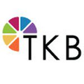 TKB Trading, USA Logo