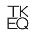 TKEQ the shop Logo