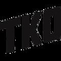 TKO Logo