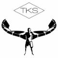 TKS MIAMI Logo