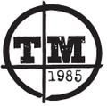 TM1985 Logo