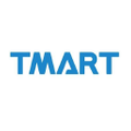 Tmart.com Coupons and Promo Codes