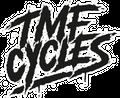 TMF Cycles logo