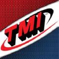 TMI Products USA Logo