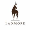 Tad More Tailoring USA Logo