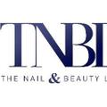 TNBL Logo