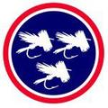 Tn Fly Co Logo