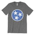 Tennessee Shirt Logo