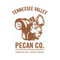 Tennessee Valley Pecan Logo