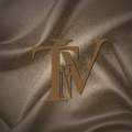 TNVCOLLECTION Logo
