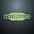 TNVitamins Logo