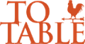 To-Table Logo