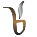 Tobacco Pipes logo