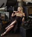 Tobi Tobin | Luxury Candles, Chocolates and Fragrances | Los Angeles Logo