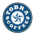 Tobra Coffee Roasters Logo