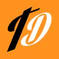 Tobydeals Logo