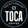TOCA Coffee Coupons and Promo Codes